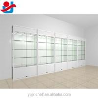 Modern Mirror Frame Designs