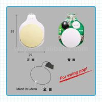 Battery Operated Mini Led Lights For Promotion Display ...