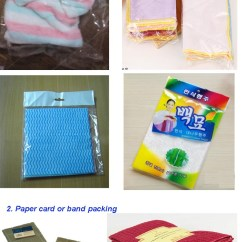Kitchen Towels Wholesale Home Depot Kraftmaid Cabinets Cheap Cleaning Custom Printed Cotton Towel Dish