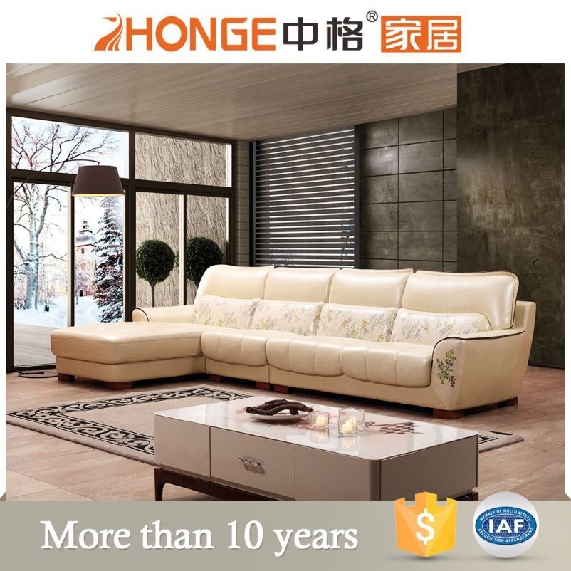 leather sofa designs for living room india modern furniture ireland in karachi set
