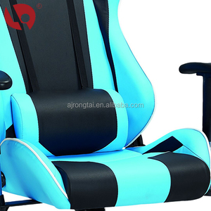 dxracer chair cover rattan chairs living room manufacturer suppliers and manufacturers at alibaba com