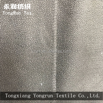 suede sofa fabric online wholesale 100 polyester leather price per meter buy