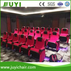 Theater Chairs With Cup Holders Ikea Swing Chair Jy 626 Juyi Push Back Holder Factory Cinema