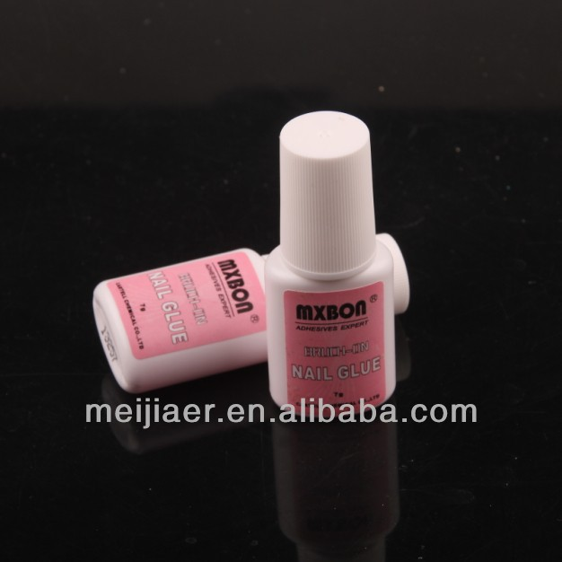 Six And Get Two Free Barbie Coloring Gel Grant In Winter Nail Polish Adhesive Color Temperature 24 Set