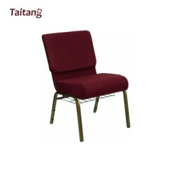 Stackable Padded Chairs Small Swivel For Living Room Prayer Professional Design Church Buy