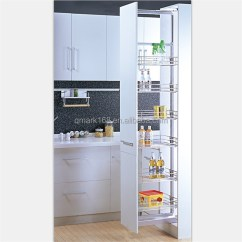 Kitchen Cabinet Unit Table With 4 Chairs Cheap Tall Pull Out Metal Pantry Organizer Soft Close Slide Buy In