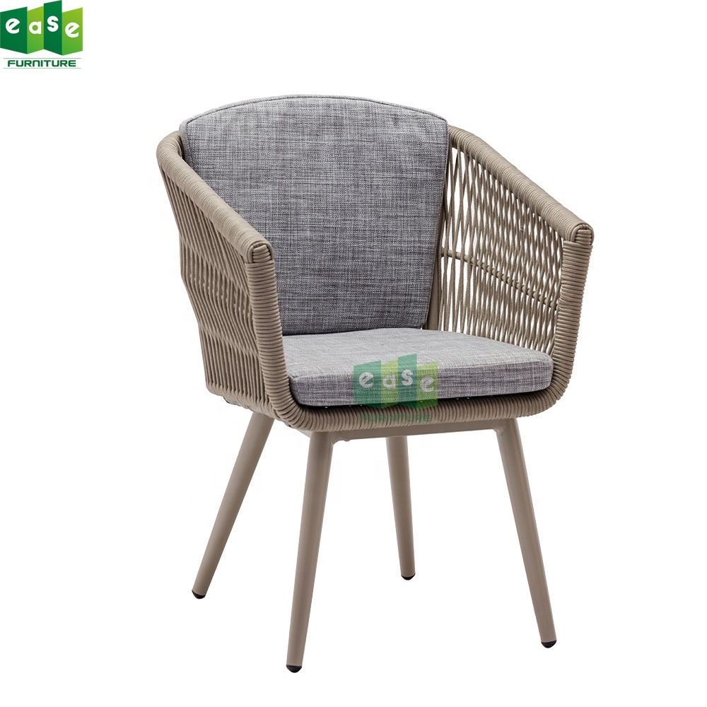 Wicker Chairs Indoor Rattan Wicker Oval Chair Indoor Backyard Comfortable Relax Chairs Buy Indoor Relax Chairs Backyard Chairs Wicker Comfortable Oval Chair Product On