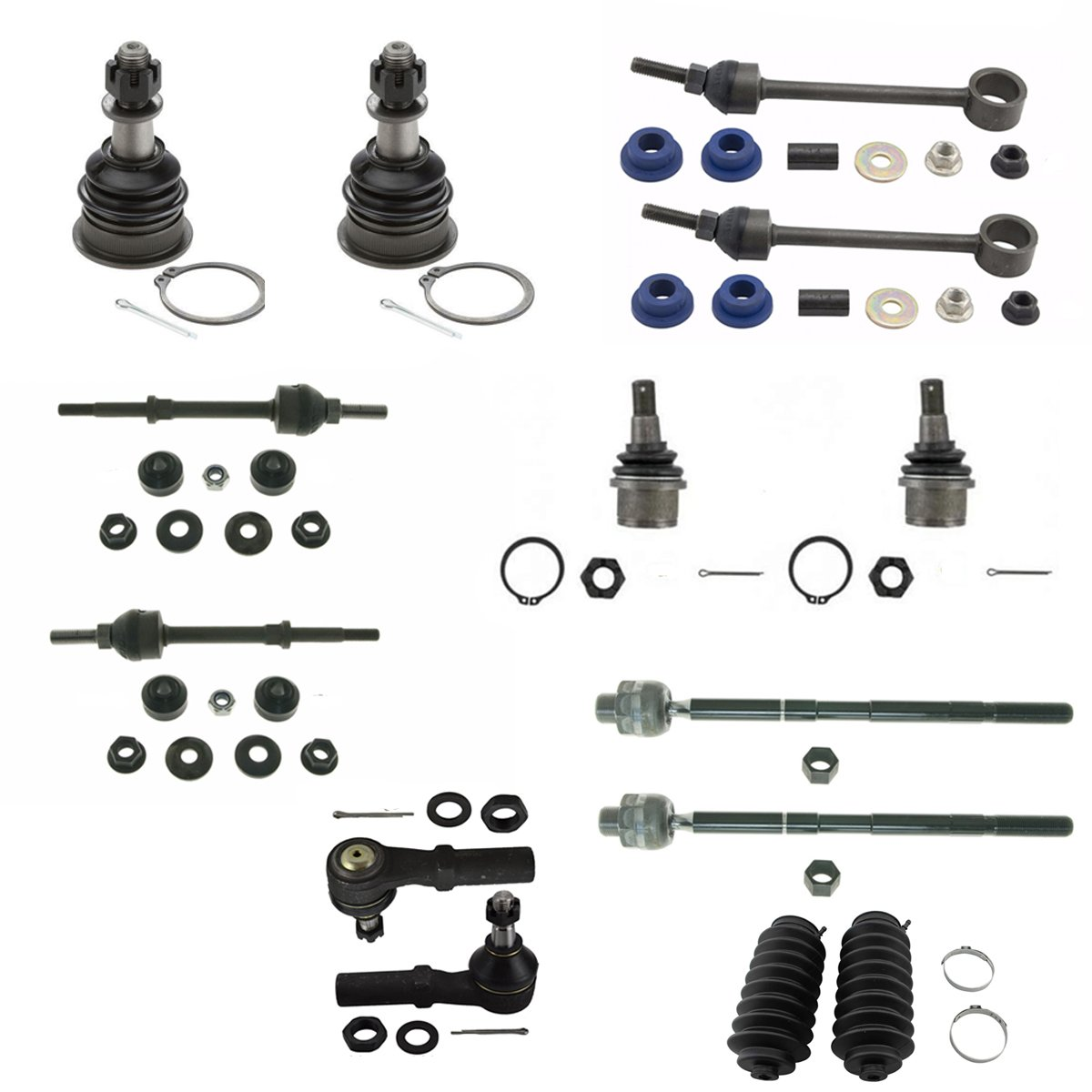 Cheap Ram Axle, find Ram Axle deals on line at Alibaba.com