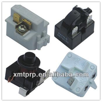 refrigeration startrelais 2000 pontiac grand prix gtp stereo wiring diagram compressor koelkast ptc relais buy