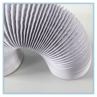 High Quality Ventilation Several Diameters Pvc Pipe Sizes ...