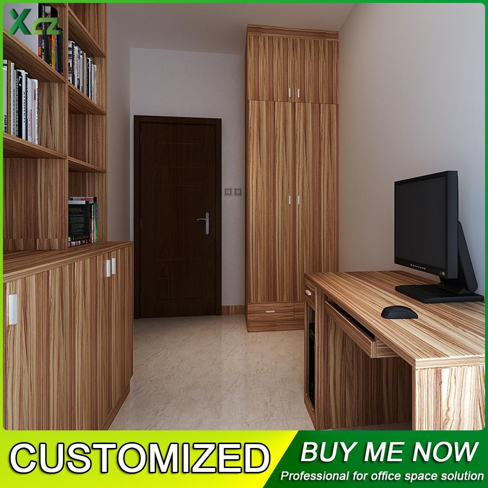 Home Design Imports Furniture Home Design Imports Furniture