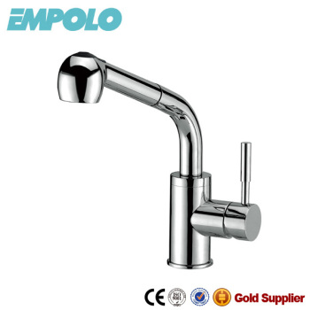 kitchen faucet adapter how much does a remodel cost retractable pull down km4003