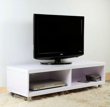 White Tv Stand Buy Tv Stand Cheap Tv Stands White Lacquer Tv Stand Product On Alibaba Com