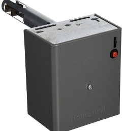 get quotations honeywell ra117a1047 protectorelay oil burner control with 75 seconds lock out timing [ 1310 x 1500 Pixel ]