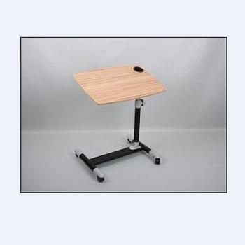 laptop computer stand cart