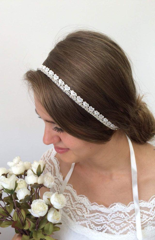 cheap diy wedding headpiece, find diy wedding headpiece