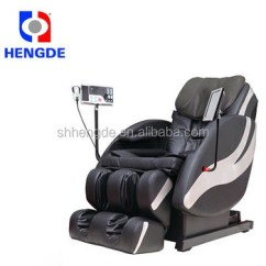 Back Massage Chairs For Sale Office Chair Types Hd 8003 Hot Full Body Pain Equipment