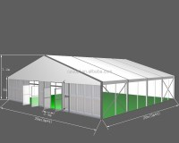 List Manufacturers of Canopy Tent 20x20, Buy Canopy Tent ...