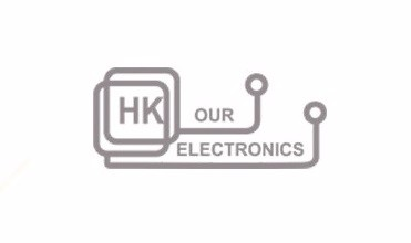 Eken H8r Plus 4k Ultra Hd 2 Inch Screen 30m Waterproof