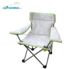 Anti Gravity Lawn Chair Revolving Price In Karachi Metal Lounge Zero Deck With Pillow