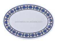 Wholesale Melamine Cheap Bulk Dinner Plates - Buy Cheap ...
