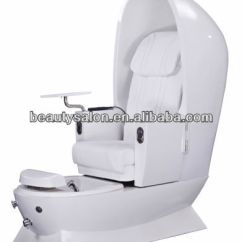 Cheap Pedicure Chairs Foldable Lounge Chair Egg Shape Foot Spa With Full Auto Massage Epc031 Buy Joy Product On Alibaba