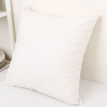 blank throw pillow cases online