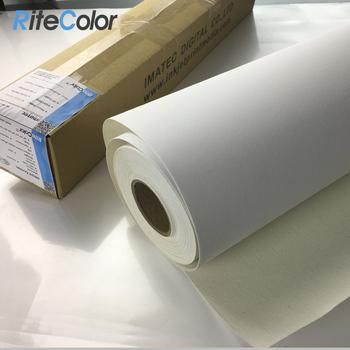 pigment inks printing waterproof