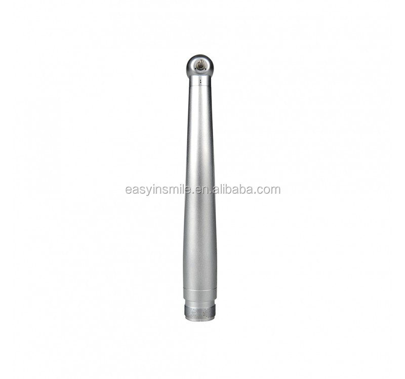 Easyinsmile High Quality Drill Handpiece Used Dental Lab
