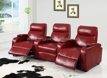 movie theatre chairs for home white leather bedroom chair sofa buy