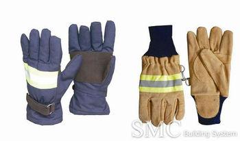 mining safety equipment gloves