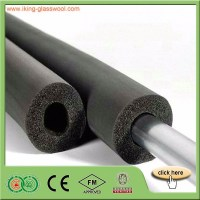 Refrigeration Parts Closed Cell Thermal Nbr\/pvc Tubes ...
