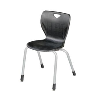 kids tv chair spindle legs hot sell school furniture student table children desk teachers stool