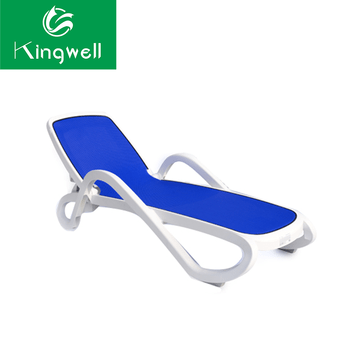 cheap plastic lounge chairs plycraft chair wholesale swimming pool beach