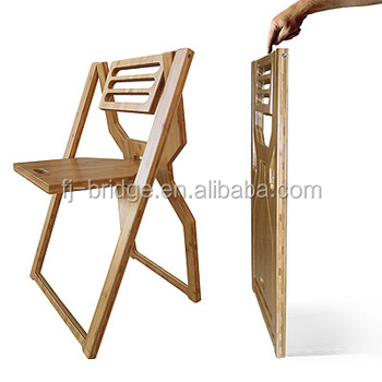 bamboo folding chair slipcovers for queen anne chairs 100 to become one board buy