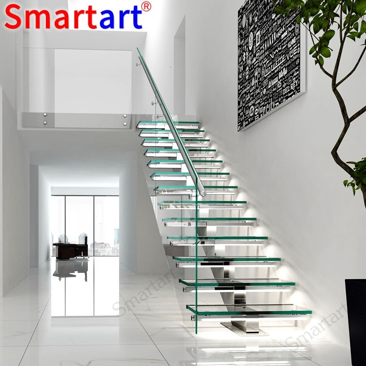Outdoor Staircase Design Outdoor Metal Staircase Exterior Stair | Staircase Designs With Steel And Glass | Affordable | Outdoor | Railing | Spiral | Staircase Design Modern House