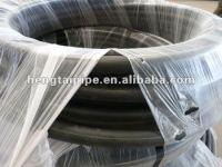 1 Inch Hdpe Coiled Gas Pipe - Buy 1 Inch Hdpe Coiled Pipe ...