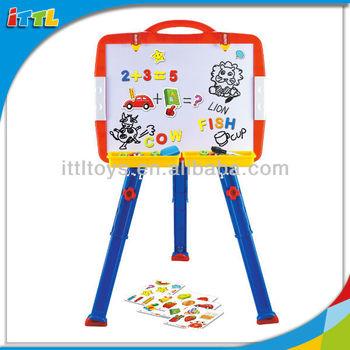 a389658 kids magic knowledge