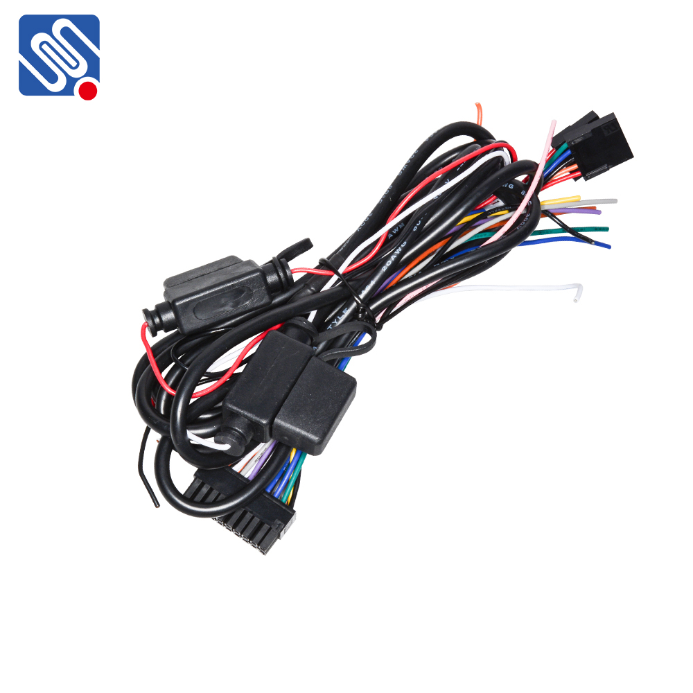 medium resolution of meishuo 5c908 fuse automotive wire harness