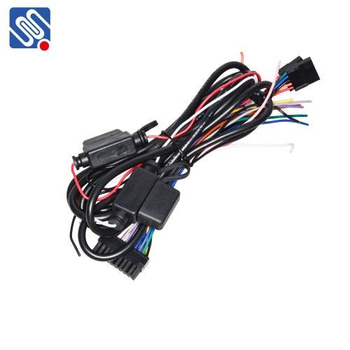 small resolution of meishuo 5c908 fuse automotive wire harness