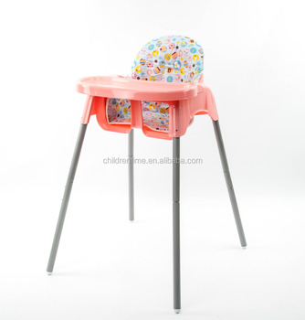 high chairs for babies ab lounge chair children table and baby seat feeding dinner highchair