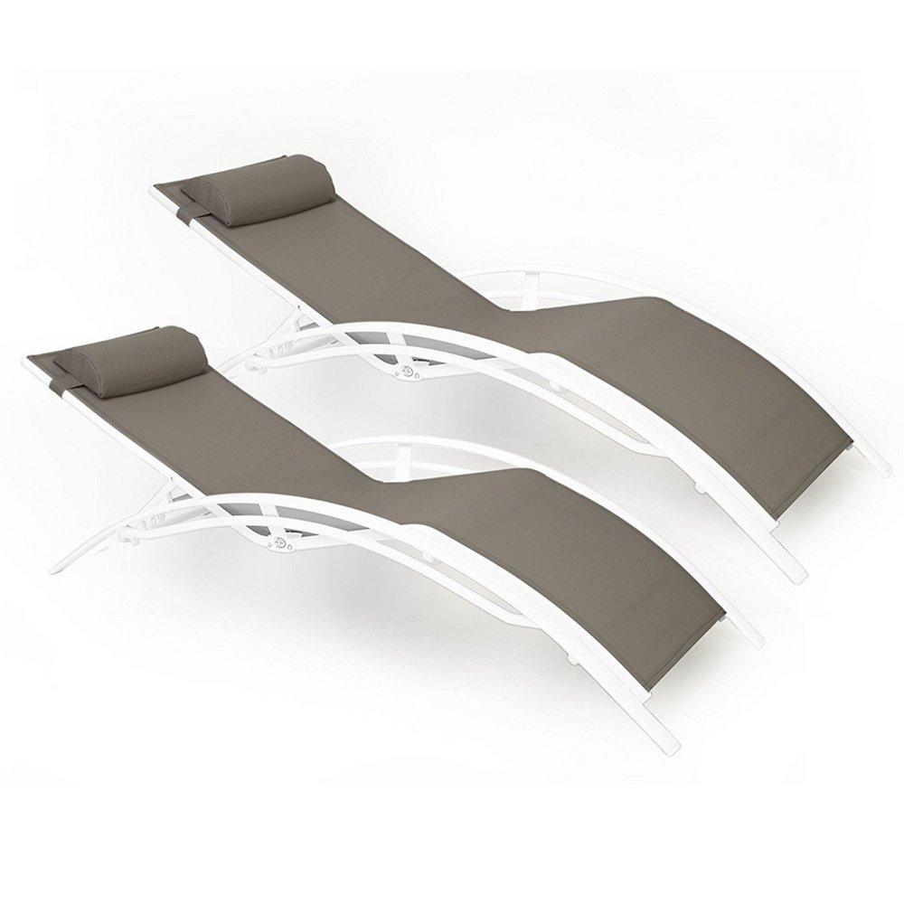 cheap sunbathing chairs find