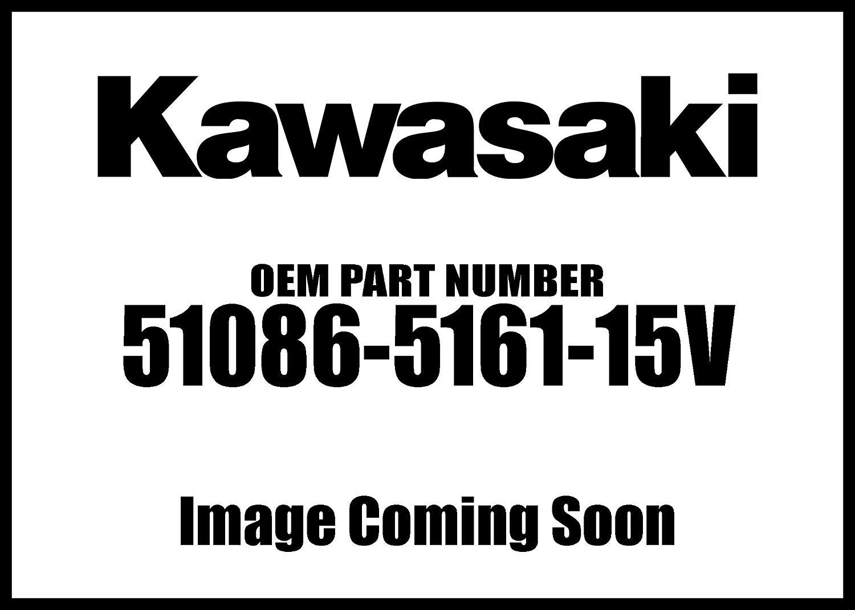 Cheap Kawasaki Er 6n Parts, find Kawasaki Er 6n Parts