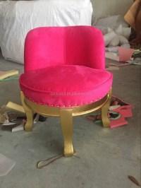 Nail Salon Furniture/ Nails Salon Decorations/ Pink Nail ...
