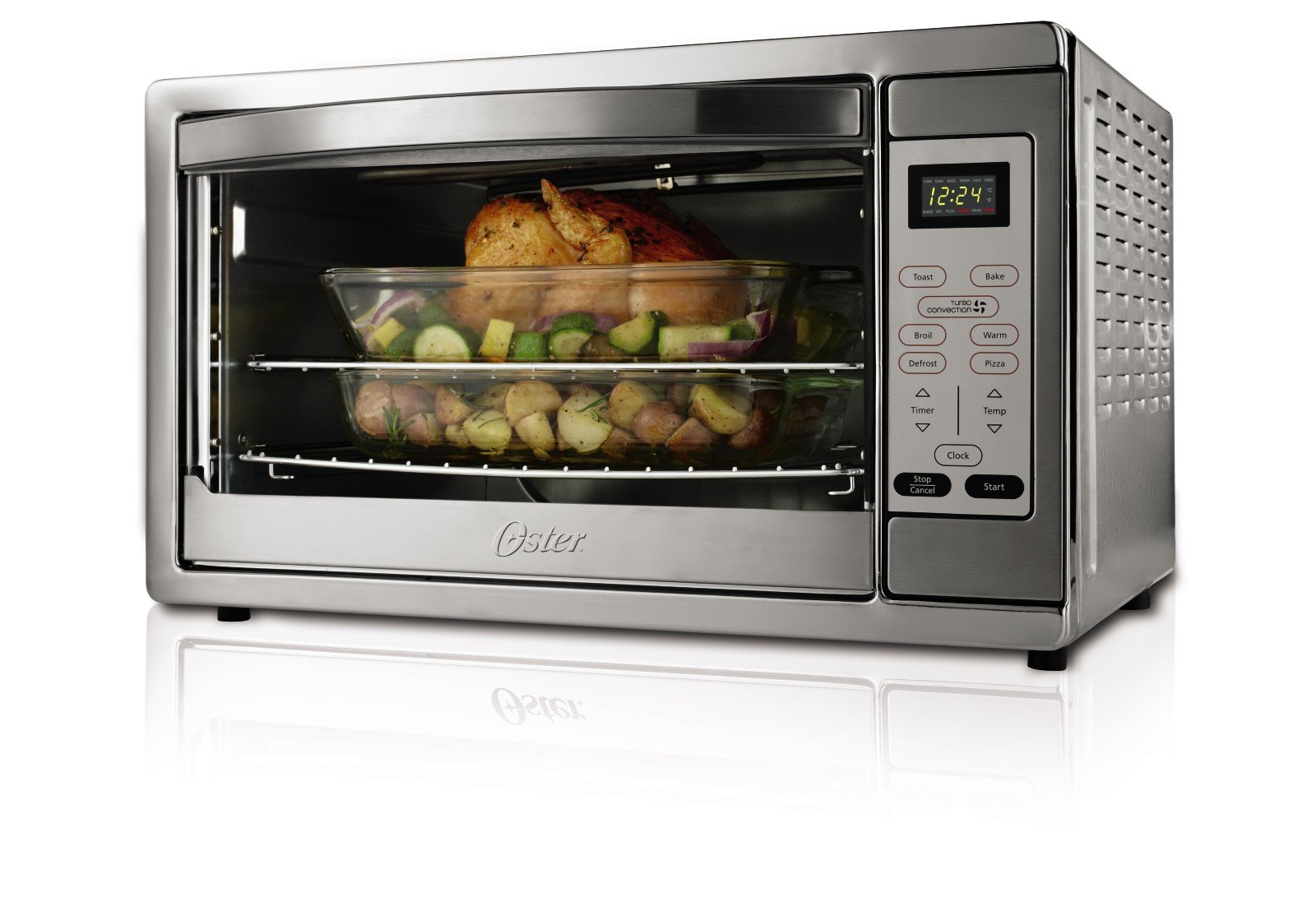 Cheap Food Network Countertop Convection Oven Find Food Network Countertop Convection Oven Deals On Line At Alibaba Com