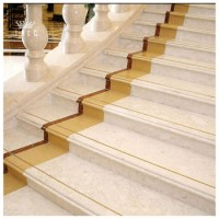 Marble Flooring Border Designs Customized Granite Stone ...