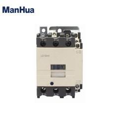 manhua lc1 d40 3p 4p telemecanique wiring diagram electrical contactor [ 1000 x 1000 Pixel ]