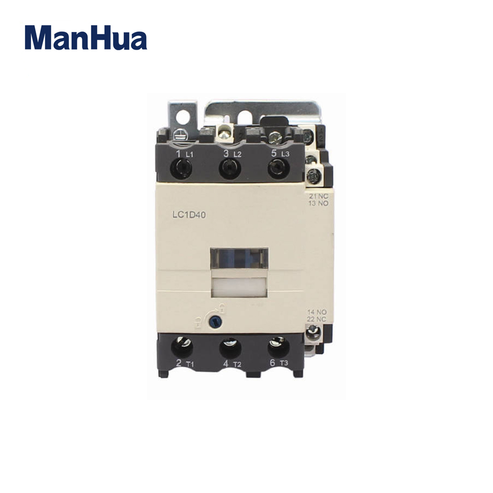hight resolution of manhua lc1 d40 3p 4p telemecanique wiring diagram electrical contactor