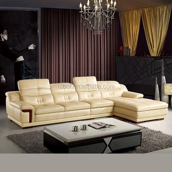 low sofa design bernhardt leather with nailhead trim home furniture modern style luxury set price genuine