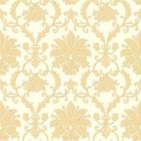 Mh240401 Higher Foaming Wallpaper Classic Design Art Deco ...